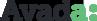Traspasando Fronteras Logo